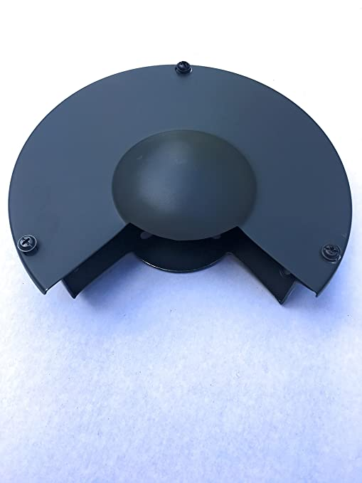 6 Bench Grinder Wheel Inner And Outer Cover Amazon Com
