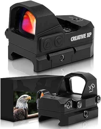 CREATIVE XP  product image 1