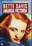 Amarga Victoria [DVD]