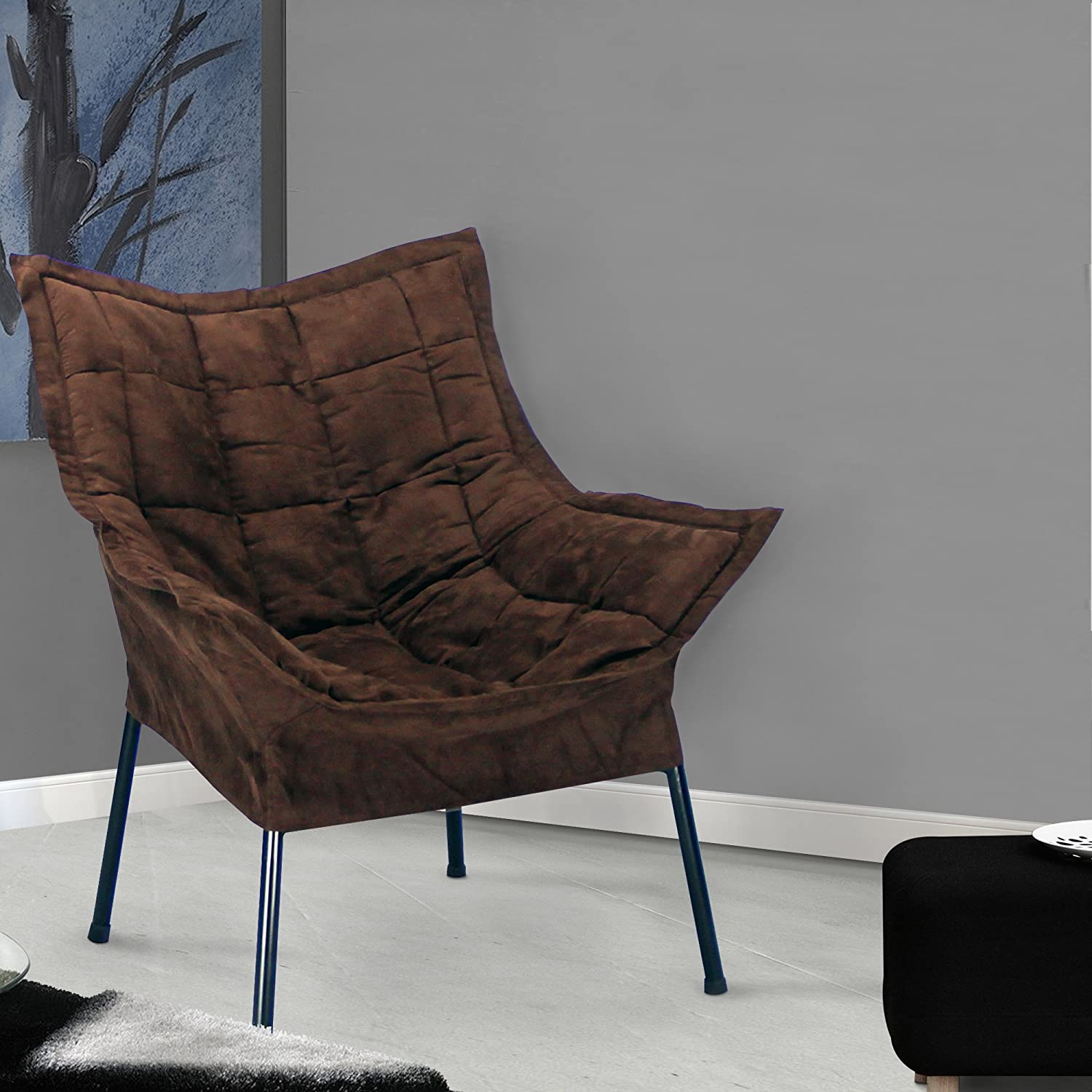 pdp city lounger furniture pekota chair