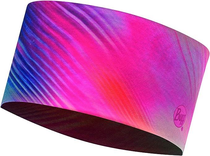 Taille Unique Gris Buff Tour de Cou Coolnet UV Mixte