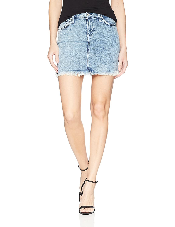 7a8eacad1d19 James Jeans Denim Skirt – DACC