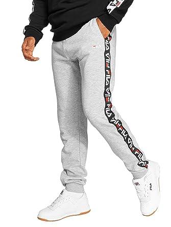 collection de remise produits de commodité 100% de qualité supérieure Fila Homme Pantalons & Shorts/Jogging Urban Line Tadeo Tape