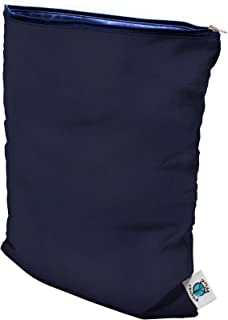product image for Planet Wise Medium Wet Bag - Navy