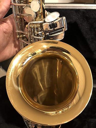 Best Selmer Saxophones - Top 6 Reviews & Buying Guide