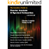 The Intuitive Guide to Fourier Analysis and Spectral Estimation: with Matlab