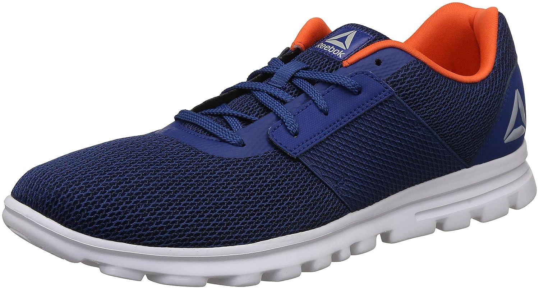City Runner Lp Running Shoes
