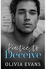 Practice to Deceive Kindle Edition