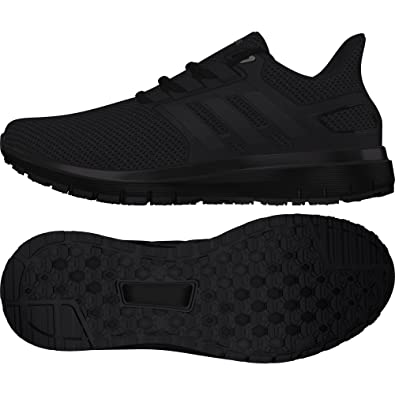 super cute 2c212 4fd25 adidas Men s Energy Cloud 2 M Training Shoes, Black (Noir Gris Carbone  Cblack