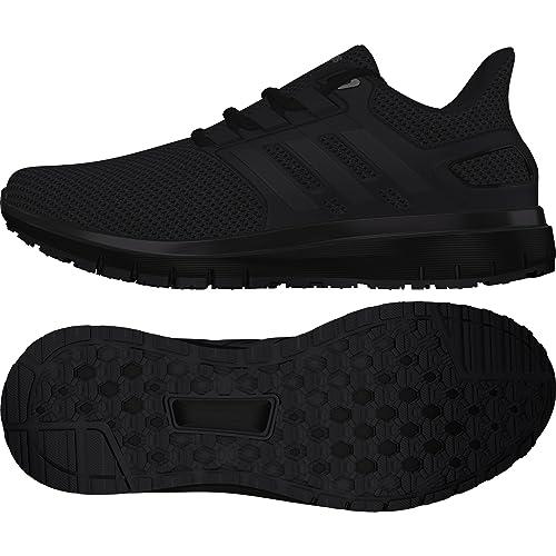 best service c22cc 07b73 adidas Energy Cloud 2 M, Zapatillas de Entrenamiento para Hombre, Negro  (Noir Gris Carbone Cblack Carbon), 47 1 3 EU  Amazon.es  Zapatos y  complementos