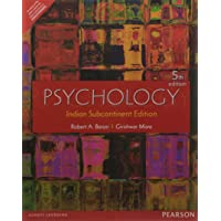 Psychology (Adaptation) Four Colour