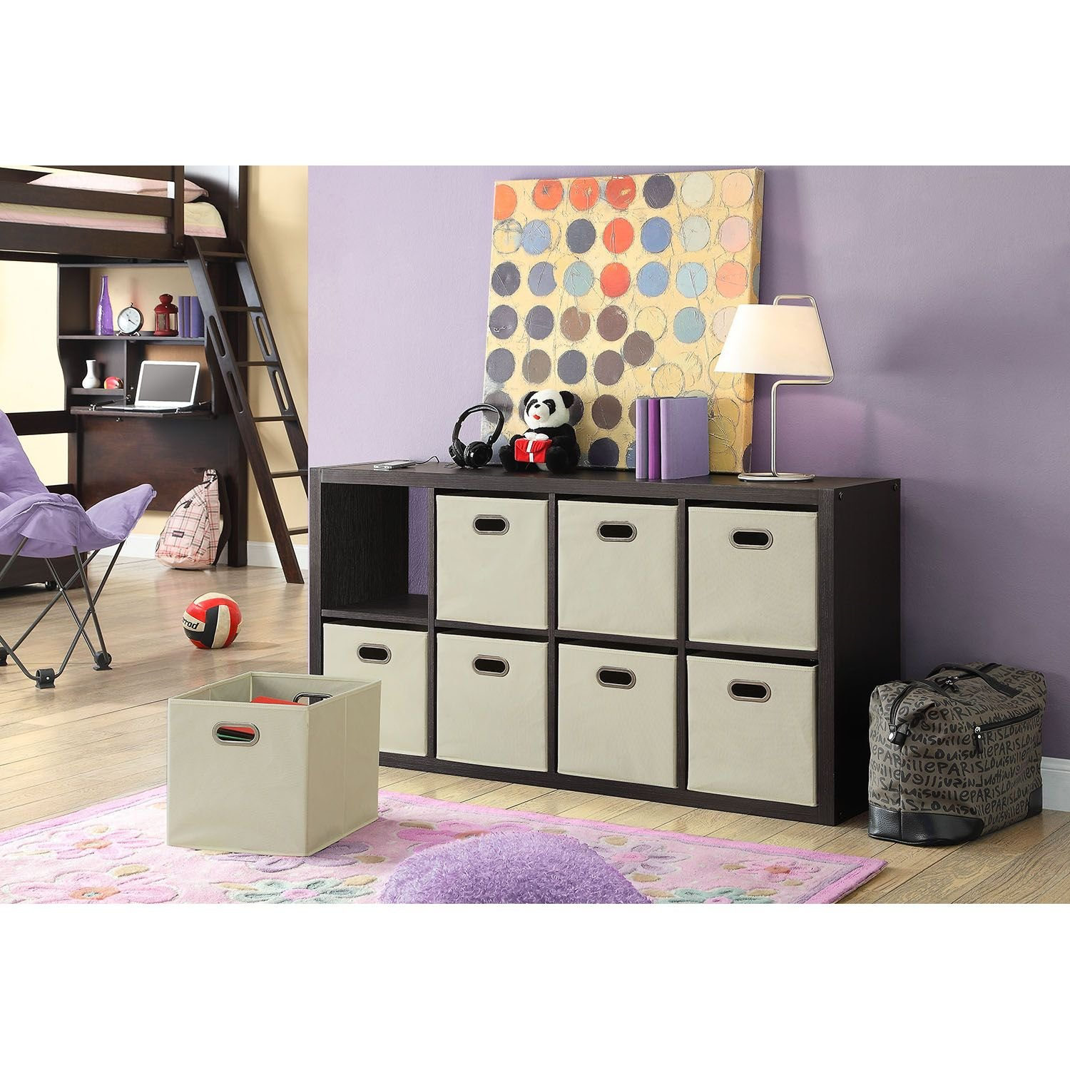 girls custom childs of teen for day ideas amazing builds organizer live you loving roselawnlutheran beautiful where organizing closet your days storage room