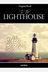 To The Lighthouse Kindle Edition
