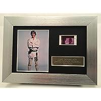 LUKE sywalker de Star Wars SKYWALKER edición limitada