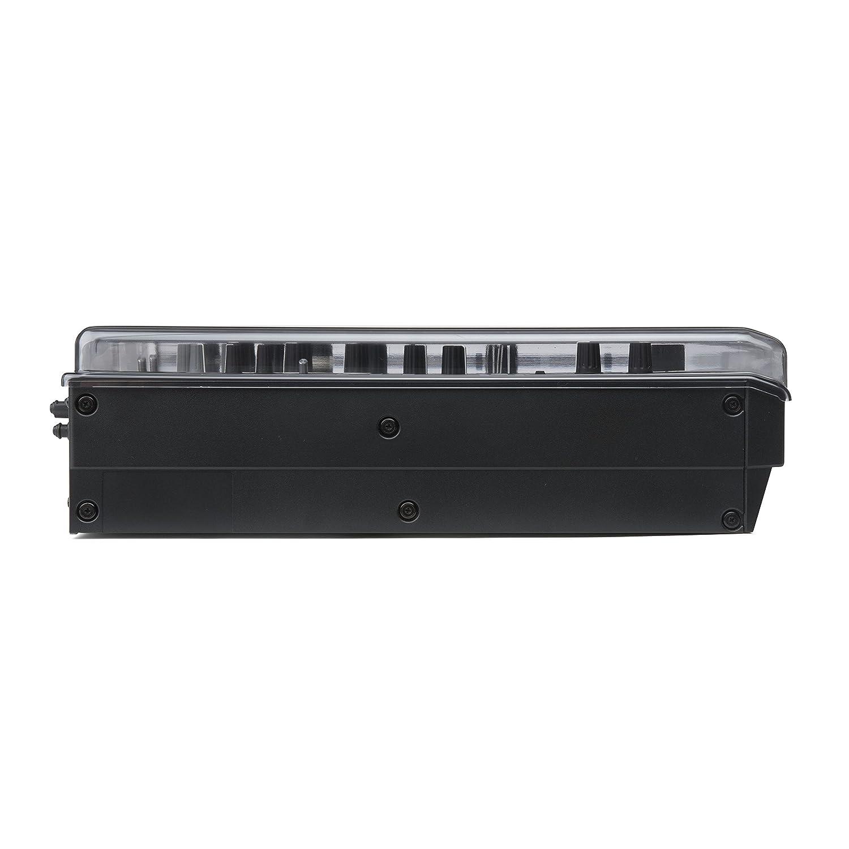 Decksaver DS-PC-DJM2000 - Tapa protectora para equipos: Amazon.es ...