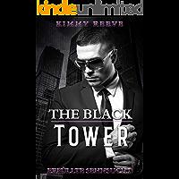 The Black Tower: Erfüllte Sehnsucht