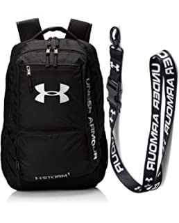 b0fb5519fd8e under armour tennis backpack cheap   OFF67% The Largest Catalog ...