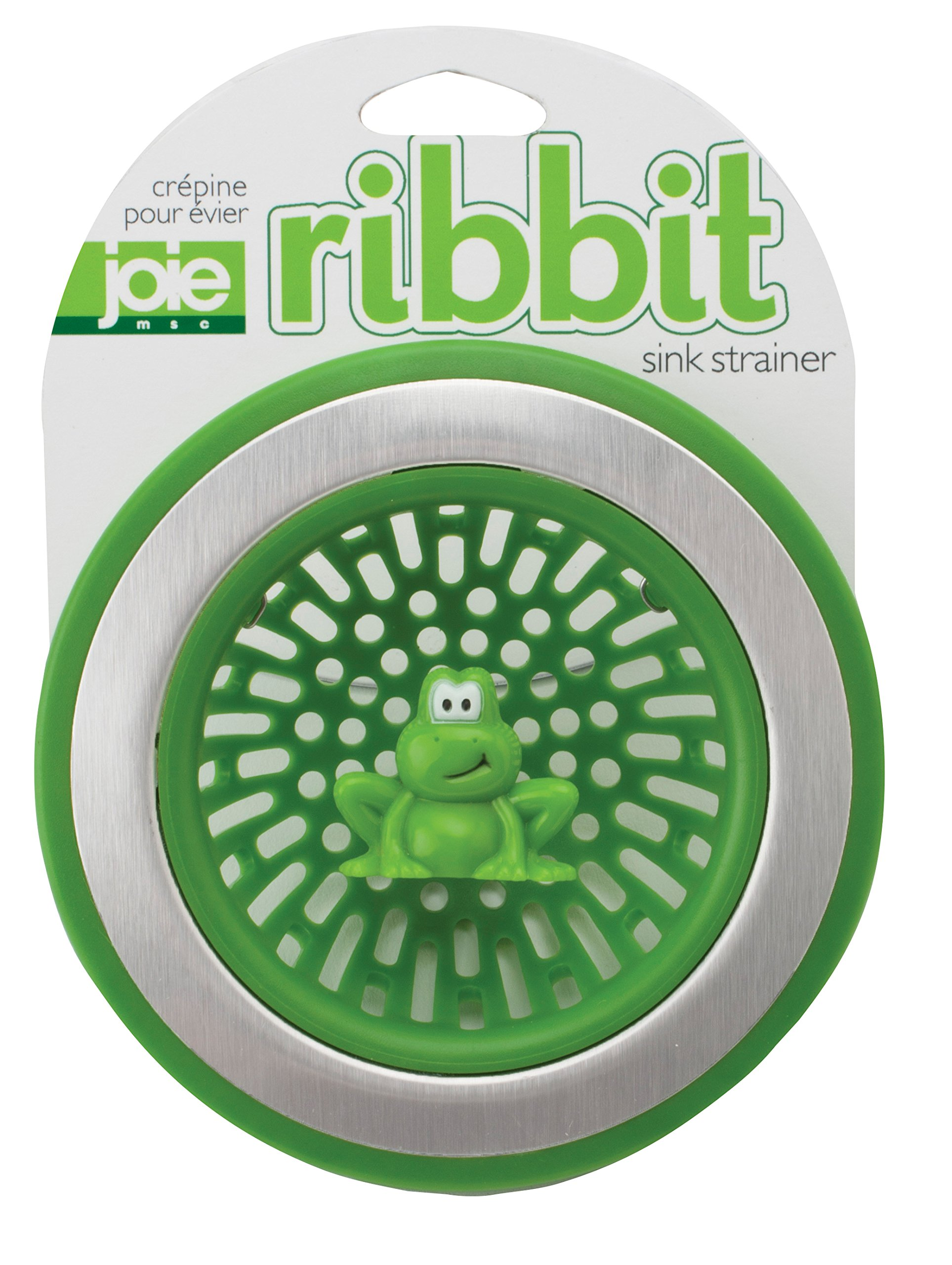 Best Rated in Kitchen Drains & Strainers & Helpful Customer