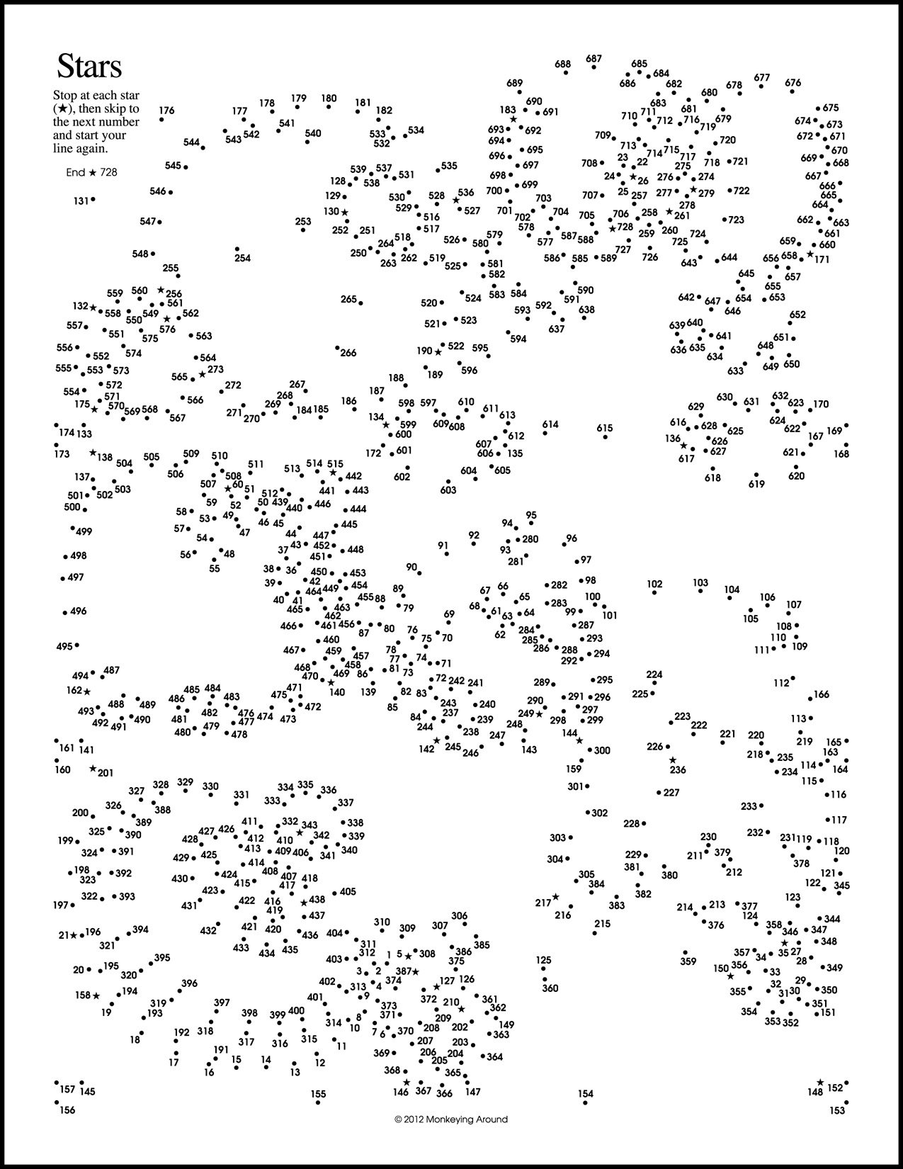 the greatest dot to dot adventure book 1 david kalvitis