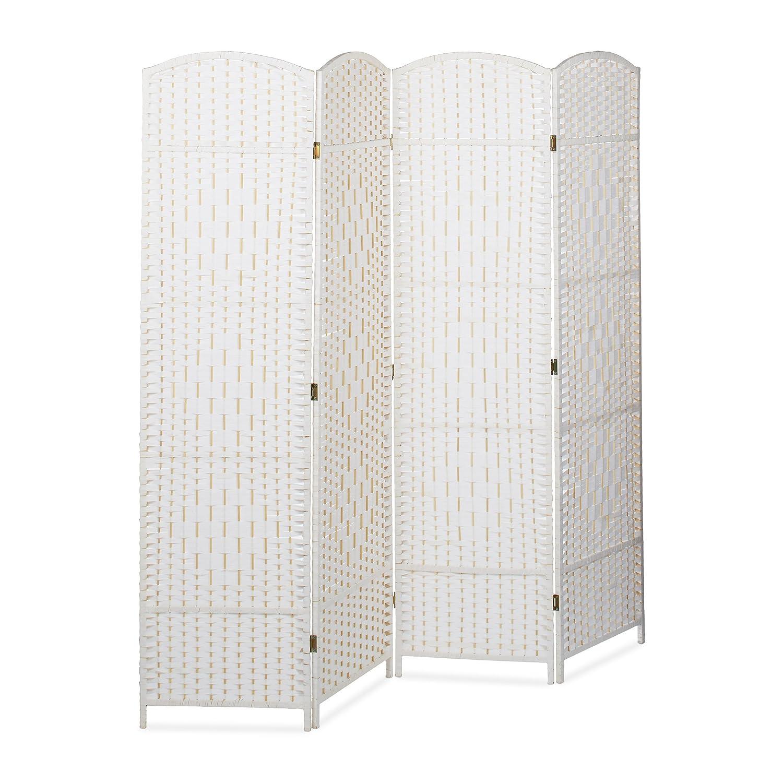 grasekamp paravent yak discount paravent en mtal et tissu hauteur cm with grasekamp paravent. Black Bedroom Furniture Sets. Home Design Ideas
