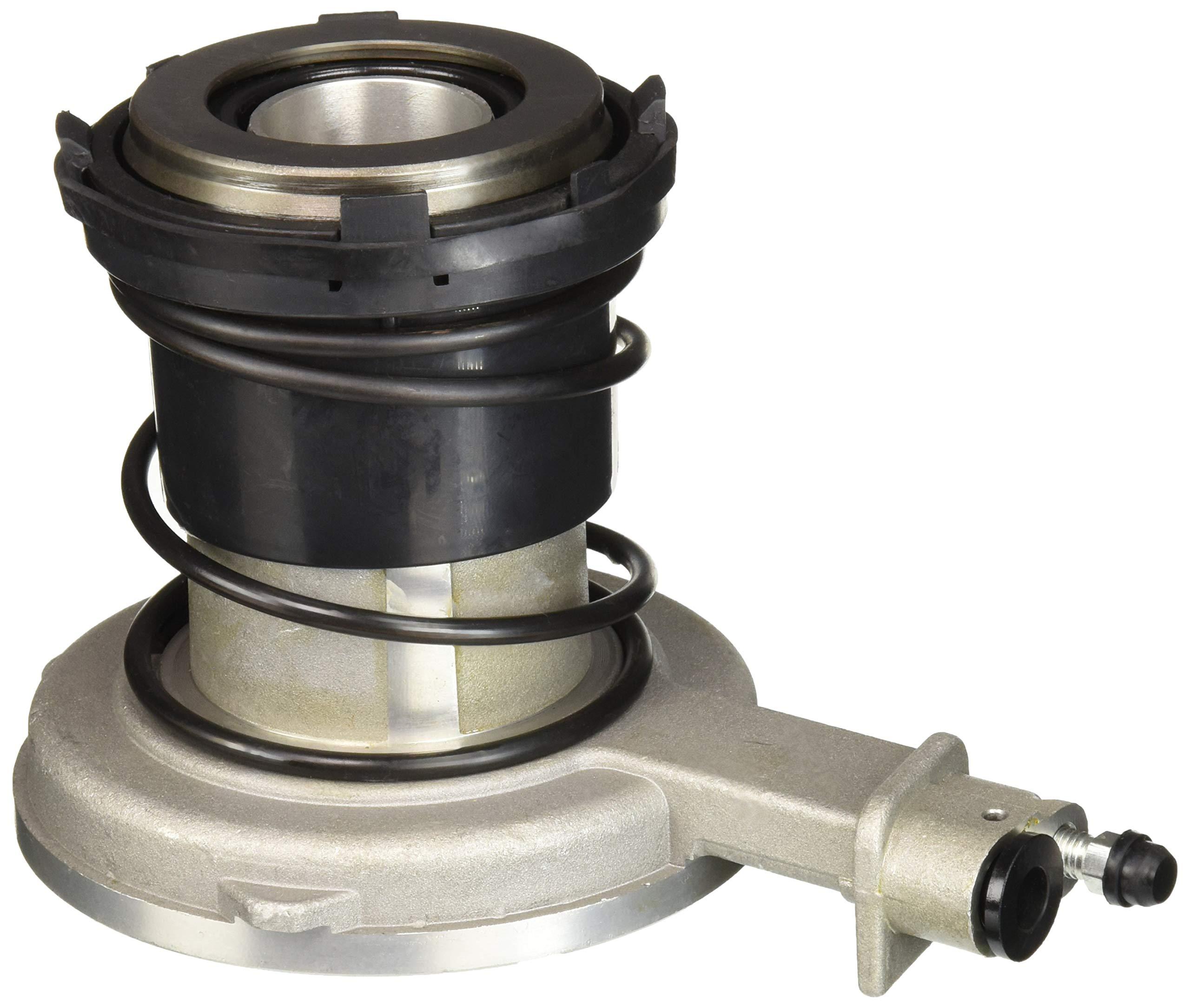 Centric Parts 138.65006 Clutch Slave Cylinder