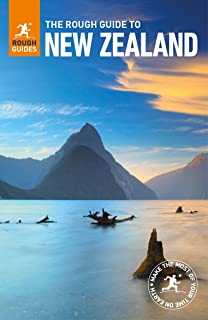 Rough Guide Australia Pdf