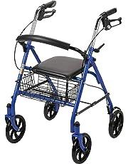 Amazon Com Mobility Aids Amp Equipment Health Amp Household