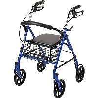 Amazon Los más vendidos: Mejor Utensilios para Movilidad y ...