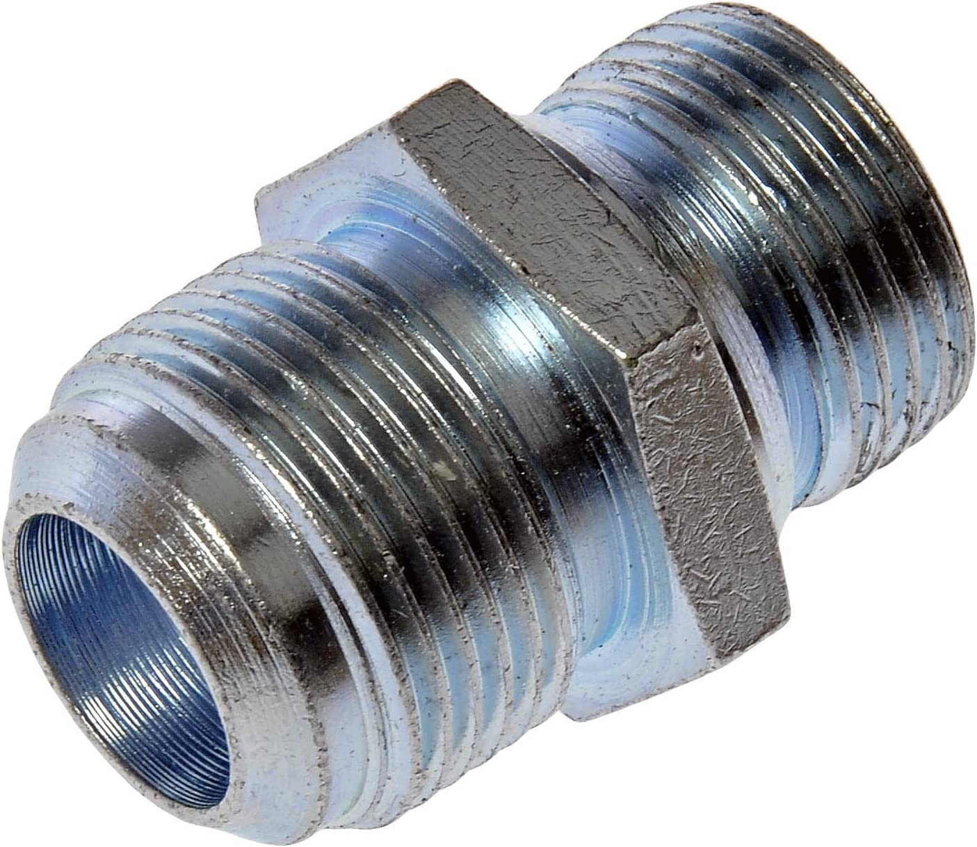 Dorman 917-416 EGR Tube Connector