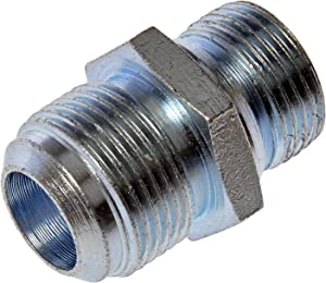 Dorman 917-416 EGR Tube Connector
