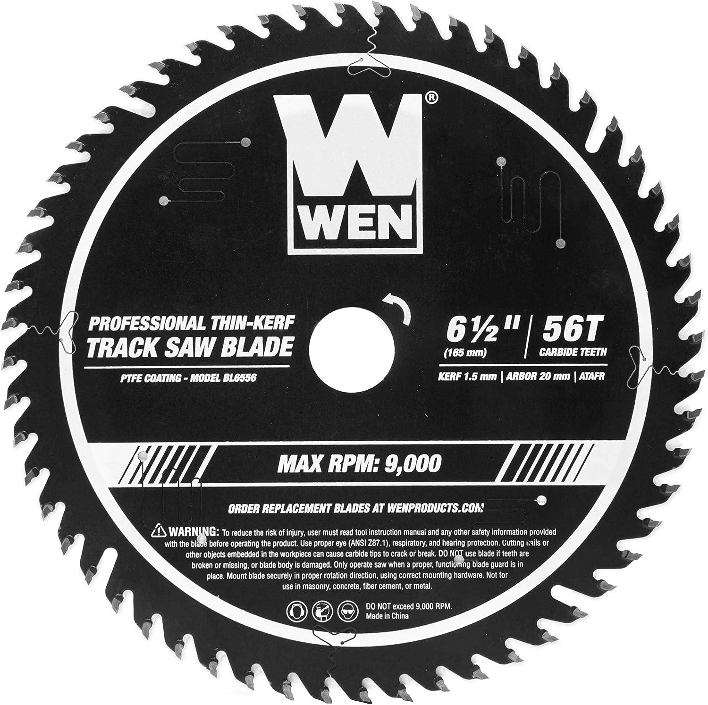 thin kerf circular saw blade
