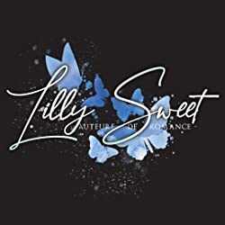 Lilly Sweet