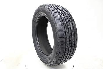 4 Tires Nexen NPriz AH5 175//65R15 84H BSW