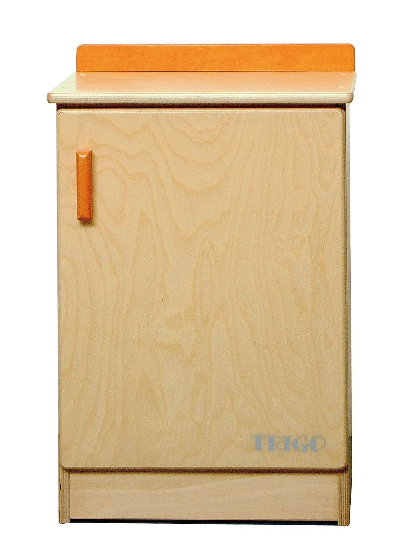 Kinderkühlschrank - Rafetto Kinder Kühlschrank
