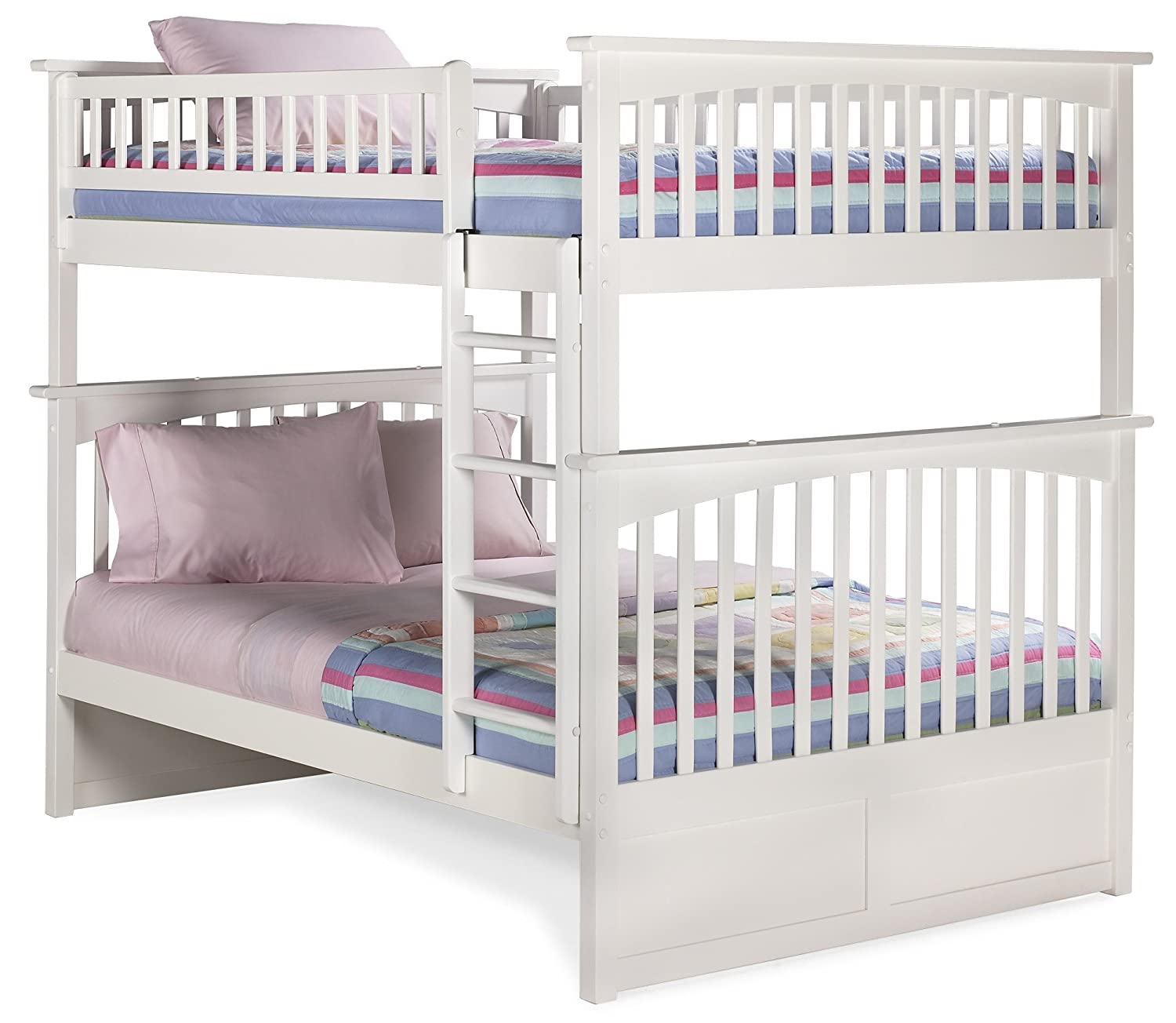 products bunk item dunk group hill over f coaster number wrangle full bedroom bed