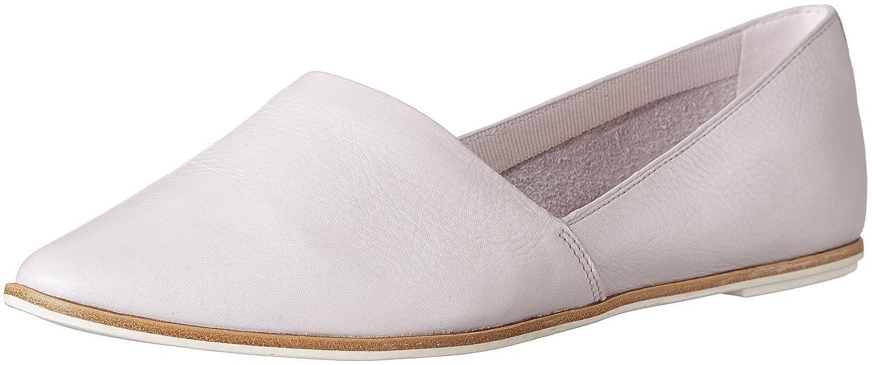 8d6b82efa79 Aldo Women s BLANCHETTE Ballet Flats  Amazon.ca  Shoes   Handbags