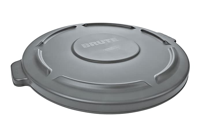 Top 10 45 Gal Food Container With Lid