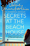 Secrets at the Beach House (English Edition)