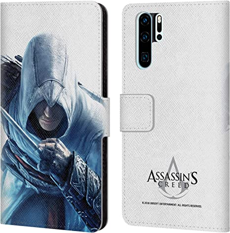 Official Assassin S Creed Altair Hidden Blade Key Art Amazon Co
