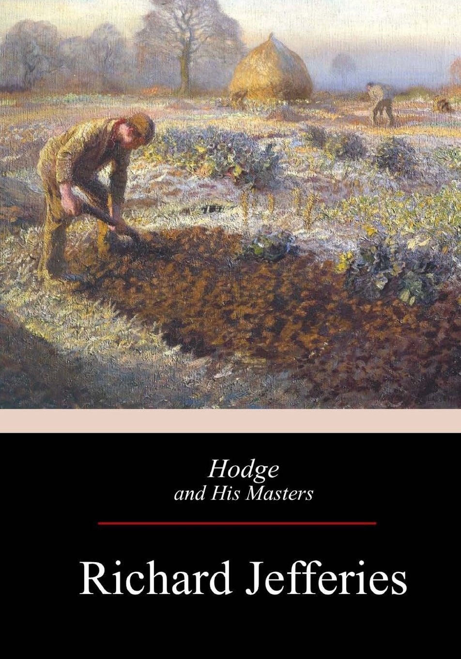 Download Hodge and His Masters PDF