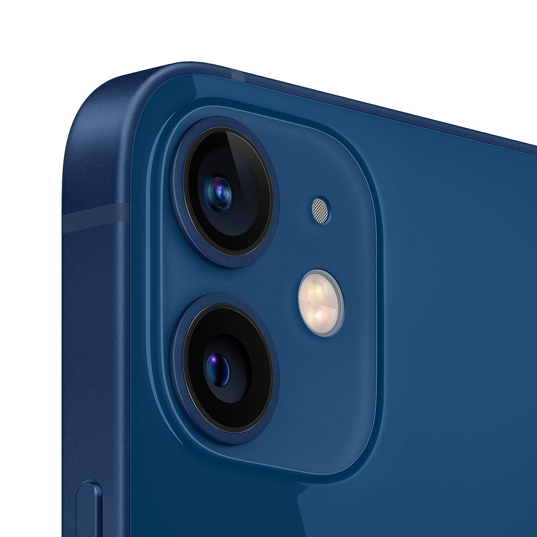 New Apple iPhone 12 Mini (128GB)