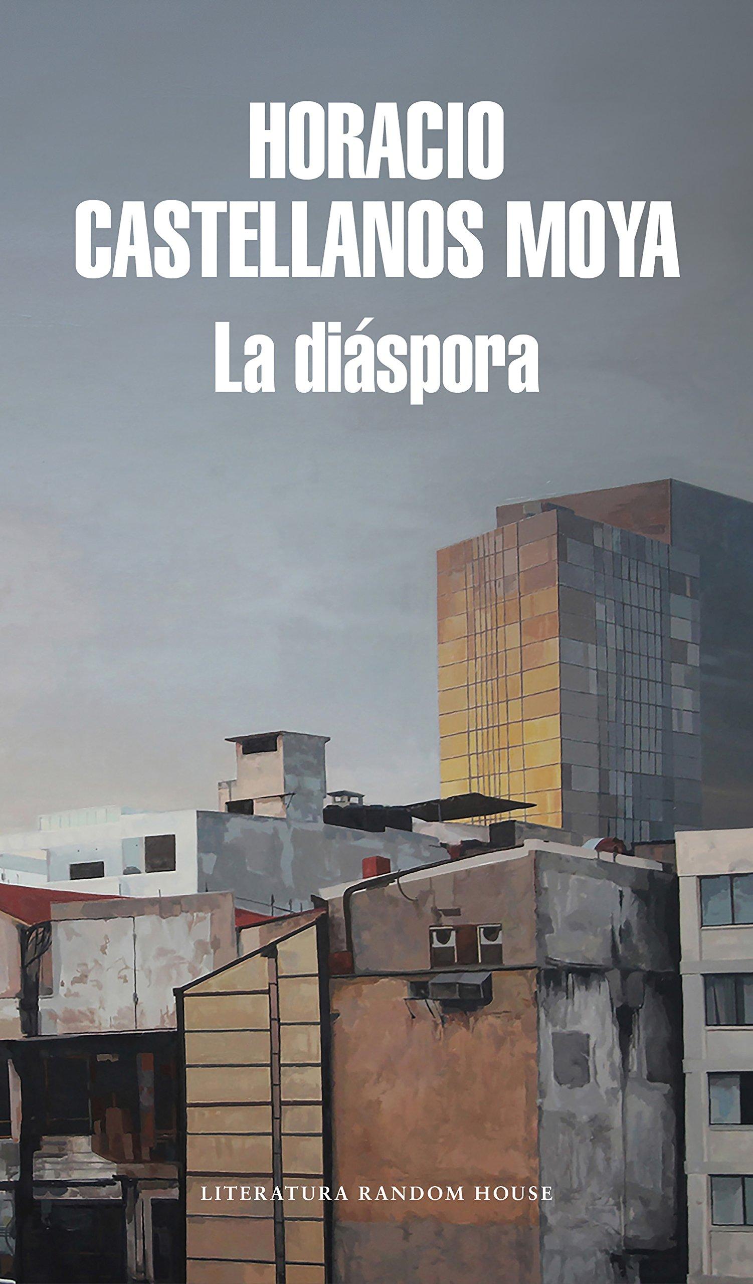 Amazon.com: La diáspora / Diaspora (Spanish Edition ...
