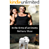 In the Arms of an Enemy (Wayward Wolves Book 1)