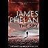 The Spy (Jed Walker)
