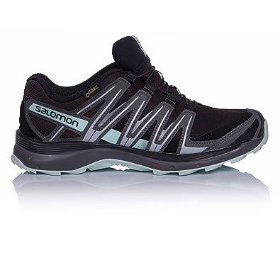 d95899b729e3 Salomon Women s XA Lite GTX Trail Running Shoes  Amazon.co.uk  Shoes   Bags