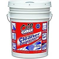 Oil Eater AOD5G35438 Original 5 Gallon Cleaner/Degreaser