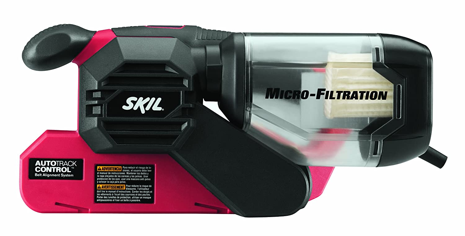 Skil 7510-01 featured image 2