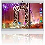 "Fusion5 9.6"" 4G Tablet Pc,(4G Dual Sim , 2GB RAM, 32GB Storage,Quad-Core Processor, Ips Screen, Android 6.0 Marshmallow)"