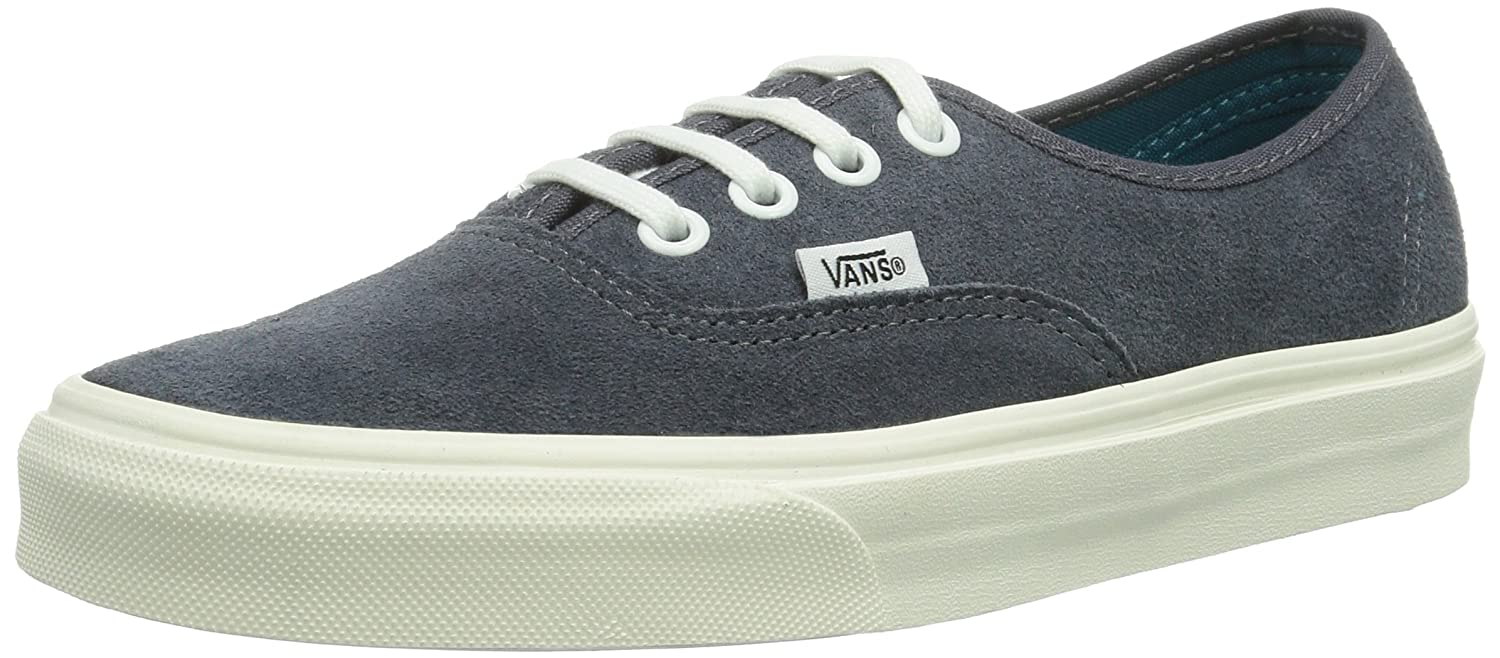 [バンズ] VANS VANS AUTHENTIC VEE3 B01N41BOE4 42|ブルー ブルー 42
