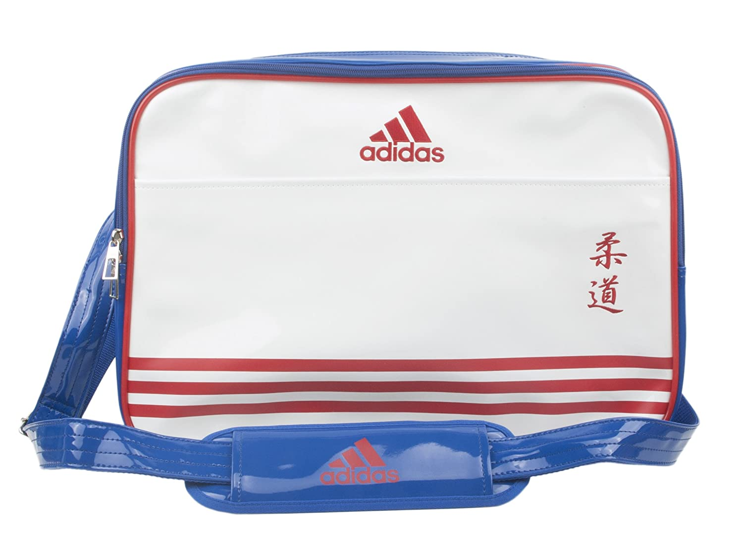 d0b8c2513c Adidas XL Retro Messenger Bag Cross Body Bag Sports